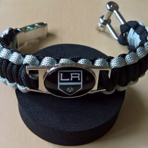 LA Kings NHL Armband